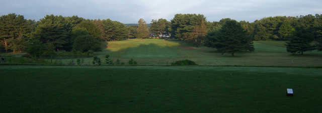 Windham Club