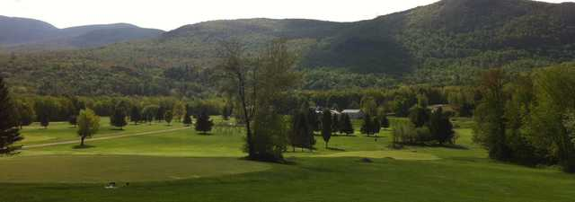 West Bolton GC