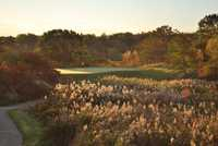 The Meadow At Peabody GC