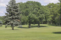 Willowdale GC