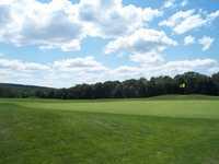 Campbell's Scottish Highlands GC: #18