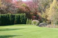 Stone Meadow Golf: #1