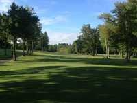Wedgewood Pines CC: #13