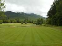Waterville Valley GC