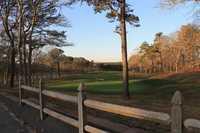 Bayberry Hills GC: #18
