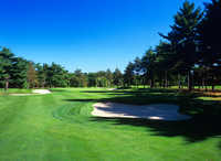 Hartford GC