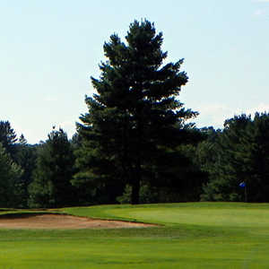 East Hartford GC