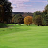 A view of hole #4 at Portland Golf Course