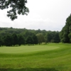 Tradition Golf Club at Oak Lane: View from #11