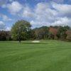 View Copper Hill Golf Club