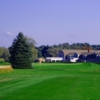 A view from fairway #13 at Crestwood Country Club (Jaime Medeiros)
