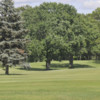A view of a fairway at Willowdale Golf Course (Thesunchronicle)