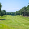 A view from tee #6 at Meadow Brook Golf Club