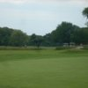 A view from Rockport Golf Club