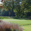 A view of a green at Brae Burn Country Club
