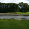 A view from tee #5 at Wampatuck Country Club