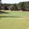 A view from tee #5 at Marshfield Country Club