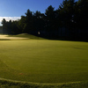 A view of green at Dunegrass Country Club