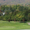 A view from Forest Park Country Club