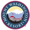 Mount Washington at Mount Washington Hotel & Resort - Resort Logo