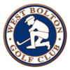 West Bolton Golf Club - Public Logo