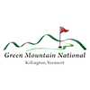 Green Mountain National Golf Course - Semi-Private Logo