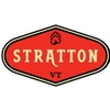 Forest/Lake at Stratton Mountain Country Club - Resort Logo