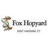Fox Hopyard Golf Club Logo
