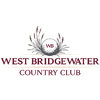 River Bend Country Club Logo