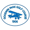Goodwin at Goodwin Golf Course - Public Logo