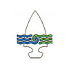 Indian Springs Golf Club - Public Logo