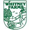 Whitney Farms Golf Club - Public Logo