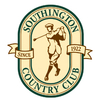 Southington Country Club - Semi-Private Logo