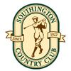 Southington Country Club - Semi-Private Logo