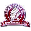 Tashua Knolls Golf Club - Tashua Knolls Logo