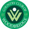 Woodbridge Country Club Logo