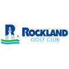 Rockland Golf Club - Public Logo