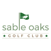 Sable Oaks Golf Club - Public Logo