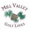 Mill Valley Country Club - Semi-Private Logo