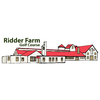Ridder Farm Golf & Country Club - Public Logo
