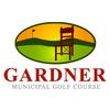 Gardner Municipal Golf Course - Public Logo