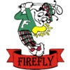 Firefly Golf Course - Public Logo