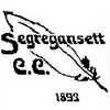 Segregansett Country Club - Private Logo