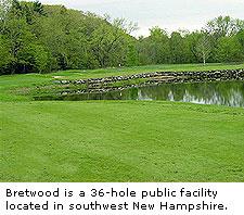 Bretwood