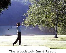 Woodstock Resort
